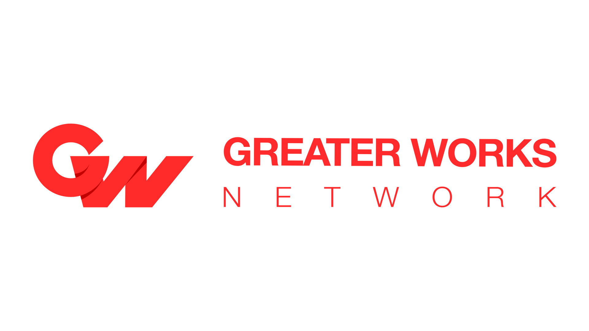Greater Works Network